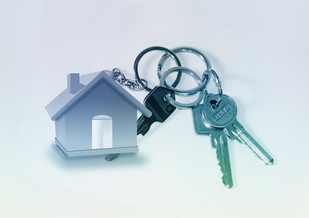 home-589068_1280